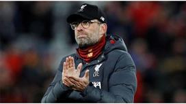 كلوب: ليفربول يستعد لفترة إعداد أقصر بين الموسمين