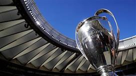 البرتغال تستضيف الأبطال.. من ربع النهائي وحتى آخر البطولة