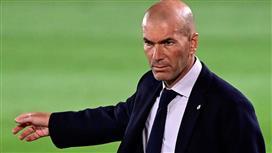 ريال مدريد يؤجل صفقة كامافينجا.. زيدان يطلب ضم الهدف القديم