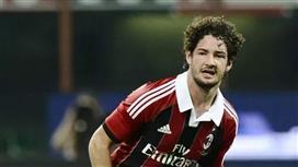 باتو: أحلم بالعودة إلى ميلان ويمكنني اللعب مع إبراهيموفيتش